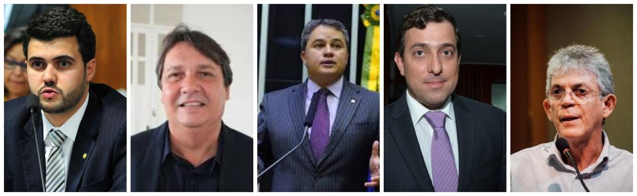 WhatsApp Image 2020 01 19 at 08.56.33 - UM DENUNCIADO E QUATRO CITADOS: Calvário e Pés de Barro ferem 'mortalmente' cinco pré-candidaturas à PMJP