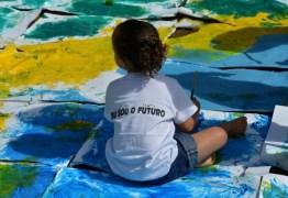 TRANSTORNOS PSÍQUICOS: saúde mental deve integrar tratamento de crianças e jovens com câncer
