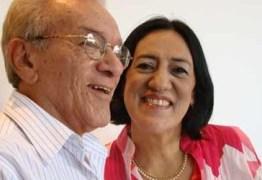 Antonio Barros e Cecéu recusam homenagem em festival de forró em João Pessoa