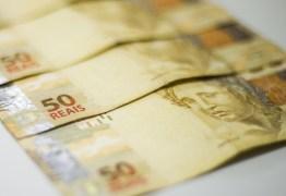 Municípios iniciam o ano com decréscimo de receitas e aumento de despesas a exemplo do salário mínimo