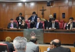 CMJP anuncia retorno das atividades legislativas para o início de fevereiro