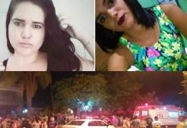 Dívida de 100 reais teria sido a causa da morte de duas mulheres em Catolé do Rocha