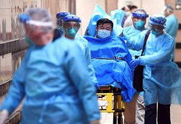 PREVENÇÃO: Paraíba prepara rede de serviços de saúde para possíveis casos de Coronavírus