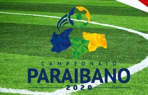 cp - Campeonato Paraibano começa com três jogos no domingo