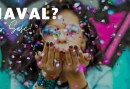 Turismo Social do Sesc promove viagem de Carnaval