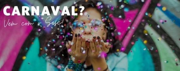 d72b92e7a132ff40fb2049dc48920977 L - Turismo Social do Sesc promove viagem de Carnaval
