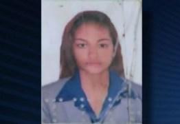 Jovem é morta com mais de 50 facadas em Jaboatão