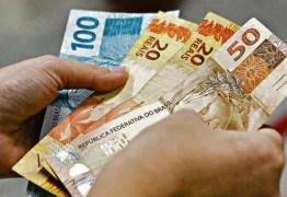 Medida Provisória permite cortar até 70% do salário para preservar empregos