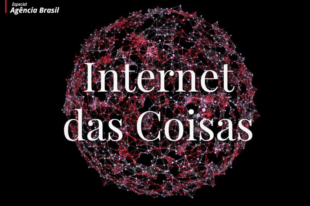 destaque abr 1024x683 - REVOLUÇÃO INDUSTRIAL: Brasil cria centro para indústria 4.0 no Fórum Econômico Mundial