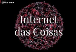 REVOLUÇÃO INDUSTRIAL: Brasil cria centro para indústria 4.0 no Fórum Econômico Mundial
