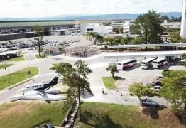 Embraer põe os cerca de 16 mil funcionários em férias coletivas