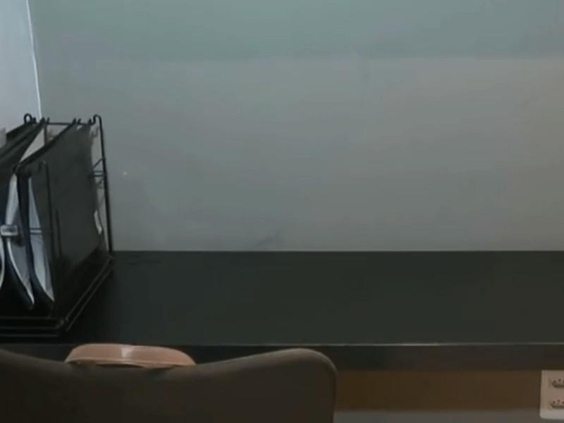 escritorio - Escritório é assaltado e equipamentos eletrônicos são roubados em Campina Grande