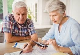 Conheça as regras para aqueles que irão aposentar-se em 2020