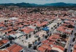 """Prefeitura de São José de Piranhas implanta Programa de Atenção Domiciliar """"Melhor em Casa"""""""
