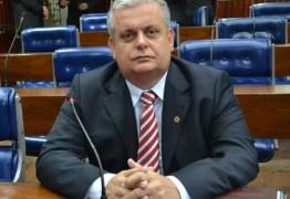 João Bosco Carneiro é inocentado em ação de improbidade administrativa