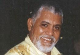 Grupo de advogados estaria buscando provar inocência de Elias Maluco