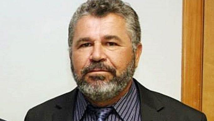 justica condena ex prefeito de aroeiras a dois anos de prisao 683x388 - Ex-prefeito de Aroeiras é condenado por fraude em licitação