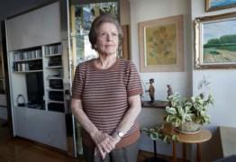 Sobreviventes do Holocausto lutam para recuperar propriedades na Polônia