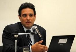Paraibano Leonardo Rolim, novo presidente do INSS, afirma que órgão não precisa de mais servidores