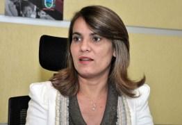 Livânia ia se matar antes de ser presa na operação Calvário, revela colunista do UOL; confira