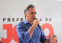 Luciano Cartaxo entrega nova Unidade de Saúde da Família em João Pessoa