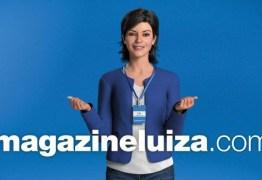 Magazine Luiza é notificada pelo Procon após reclamações sobre cupom de R$1 mil