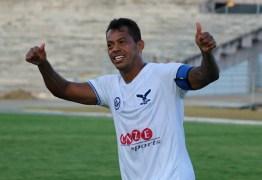 Com quase 45 anos, Marcelinho Paraíba revela apoio dos amigos para continuar carreira