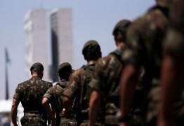 Prazo para alistamento militar online já está aberto