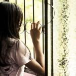 menina indgena borba estupro - Mulher é presa por estuprar menina de 13 anos