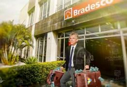 DELAÇÃO PREMIADA: Ivan Burity afirma que o Banco Bradesco pagou 'propina' a Ricardo para gerir folha do Estado