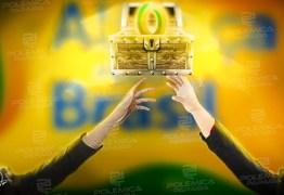 O NOVO POTE DE OURO: Grupos se dividem sobre criação do partido de Bolsonaro na Paraíba