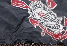 Corinthians tem sete jogadores que ainda podem deixar o elenco