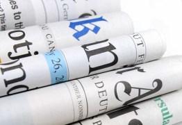 O que há por trás da notícia – Por Rui Leitão