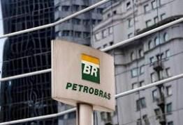 Pandemia leva Petrobras a prejuízo de R$ 2,7 bilhões no segundo trimestre