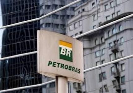 petrobras - Pandemia leva Petrobras a prejuízo de R$ 2,7 bilhões no segundo trimestre