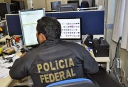 Policiais brasileiros publicam artigo científico sobre o uso da matemática em operação anti-pornografia infantil