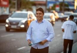 """DEM lança Raoni à prefeitura e PT """"enfrentará qualquer cenário"""""""