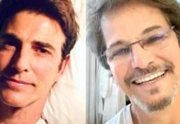 CRISE NA TV: Além de Bruna Marquezine, Reynaldo Gianecchini e Edson Celulari serão dispensados da Globo