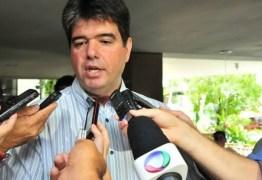 Ruy Carneiro defende o incentivo aos atletas e garantia de oportunidade aos jovens