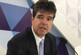 Ruy Carneiro se aponta como pré-candidato e promete elevar o debate caso seu nome seja confirmado