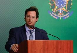 Comissão de ética da Presidência arquiva processo contra Wajngarten