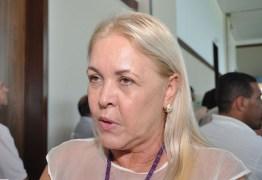 Enriquecimento ilícito e prejuízo ao erário: MPPB abre inquérito contra Tatiana Lundgren – VEJA DOCUMENTO