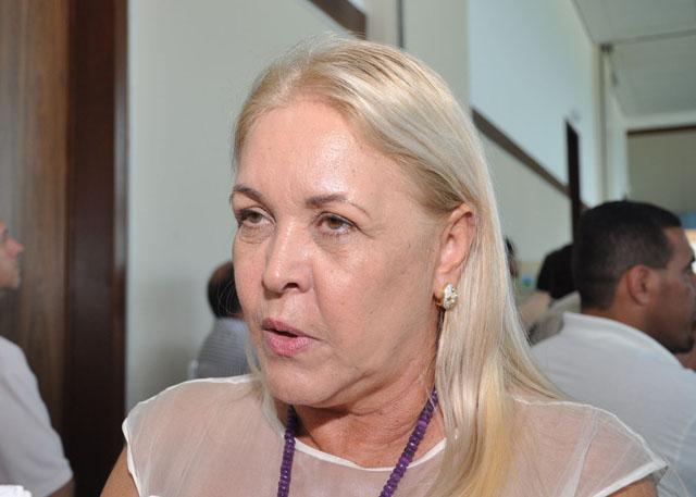 tatiana - Enriquecimento ilícito e prejuízo ao erário: MPPB abre inquérito contra Tatiana Lundgren - VEJA DOCUMENTO