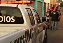 SEGURANÇA PÚBLICA: Anuário aponta redução de 22% no número de homicídios na PB