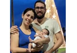 'Sofrer a morte do mesmo filho duas vezes é forte demais', diz mãe