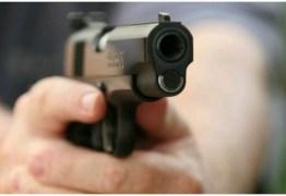 Homem morre após troca de tiros com a polícia em João Pessoa