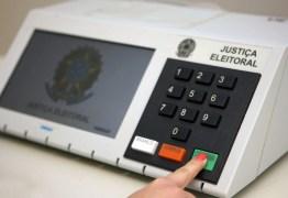 TSE pretende decidir até junho se data das eleições municipais será alterada