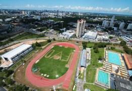 Governador lança Programa de Incentivo ao Esporte Paraibano nesta segunda