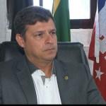vitor hugo prefeito de cabedelo - Justiça aponta 'afronta' em decreto municipal e mantém comércio fechado Cabedelo; LEIA ÍNTEGRA