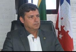 Prefeitura de Cabedelo estende isolamento social até 15 de maio e mantém suspensão de aulas